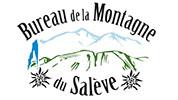 Bureau Montagne Saleve